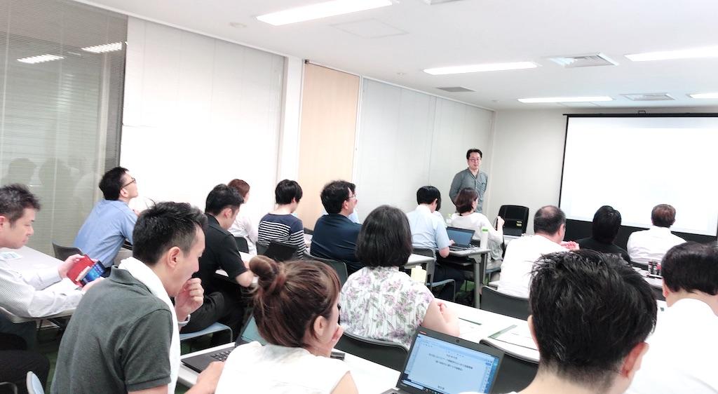 【越境ECセミナーお知らせ】10月11日(金)14時のセミナーは4社合同で熱い!