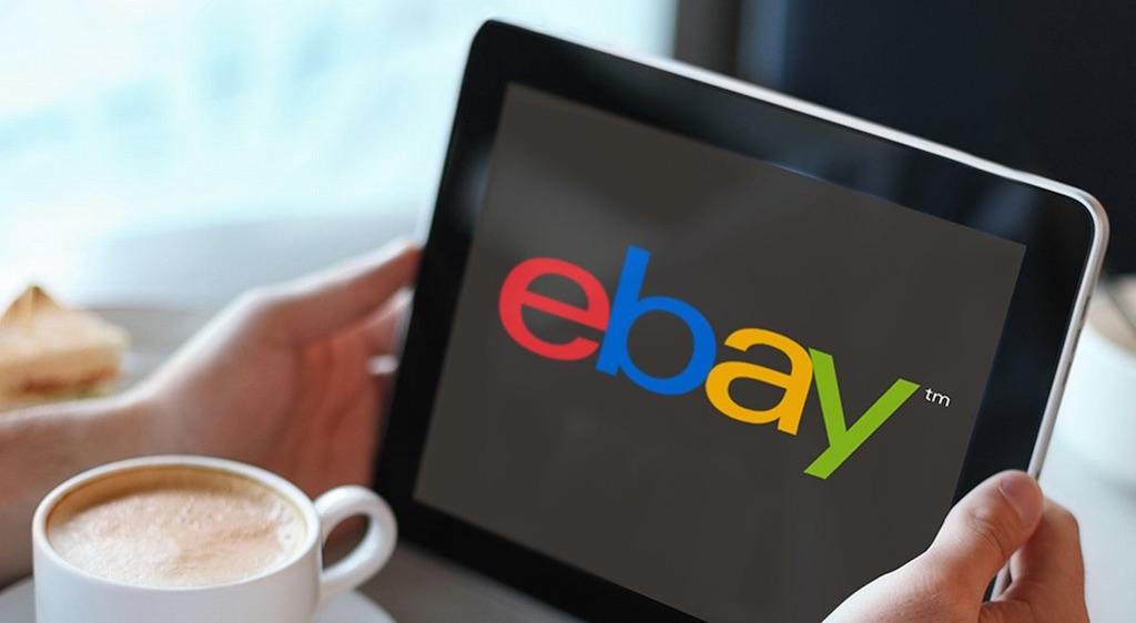 eBay2019年秋期セラーアップデートについて