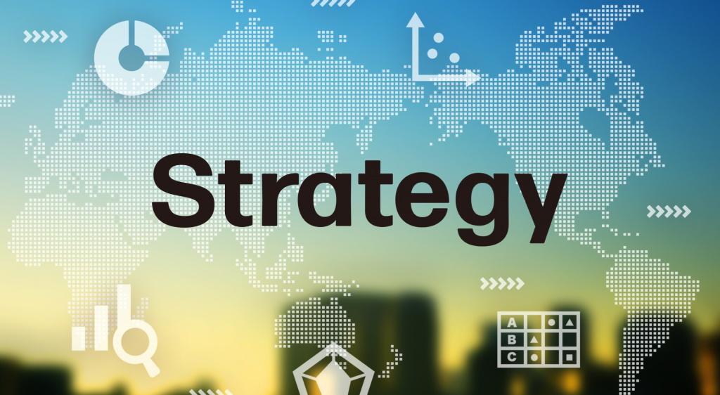 Withコロナ時代の越境EC、4つの戦略